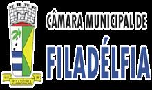 DIÁRIO OFICIAL CÂMARA