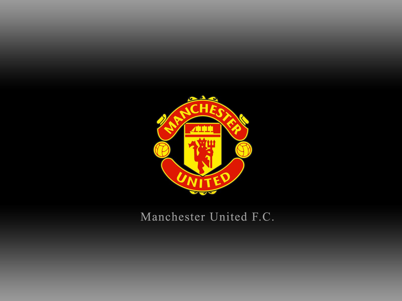 World Sports Hd Wallpapers: Manchester United Hd ...