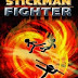 Stickman Fighter Game Download For Nokia Asha 305 305 308 309 310 311 500 501 502 503 Java Touchscreen Phones