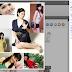 Tips Optimasi Gambar Di Google Images