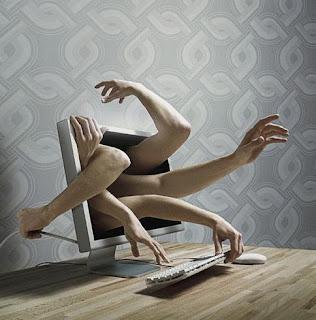 電腦fbi病毒