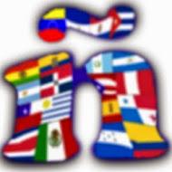 Índice de autores latinos de novela LGBTI