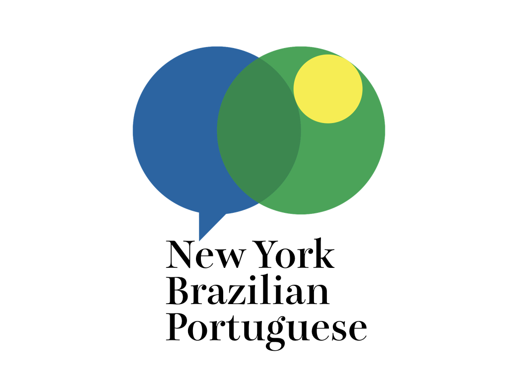 The New York Brazilian Portuguese Meetup