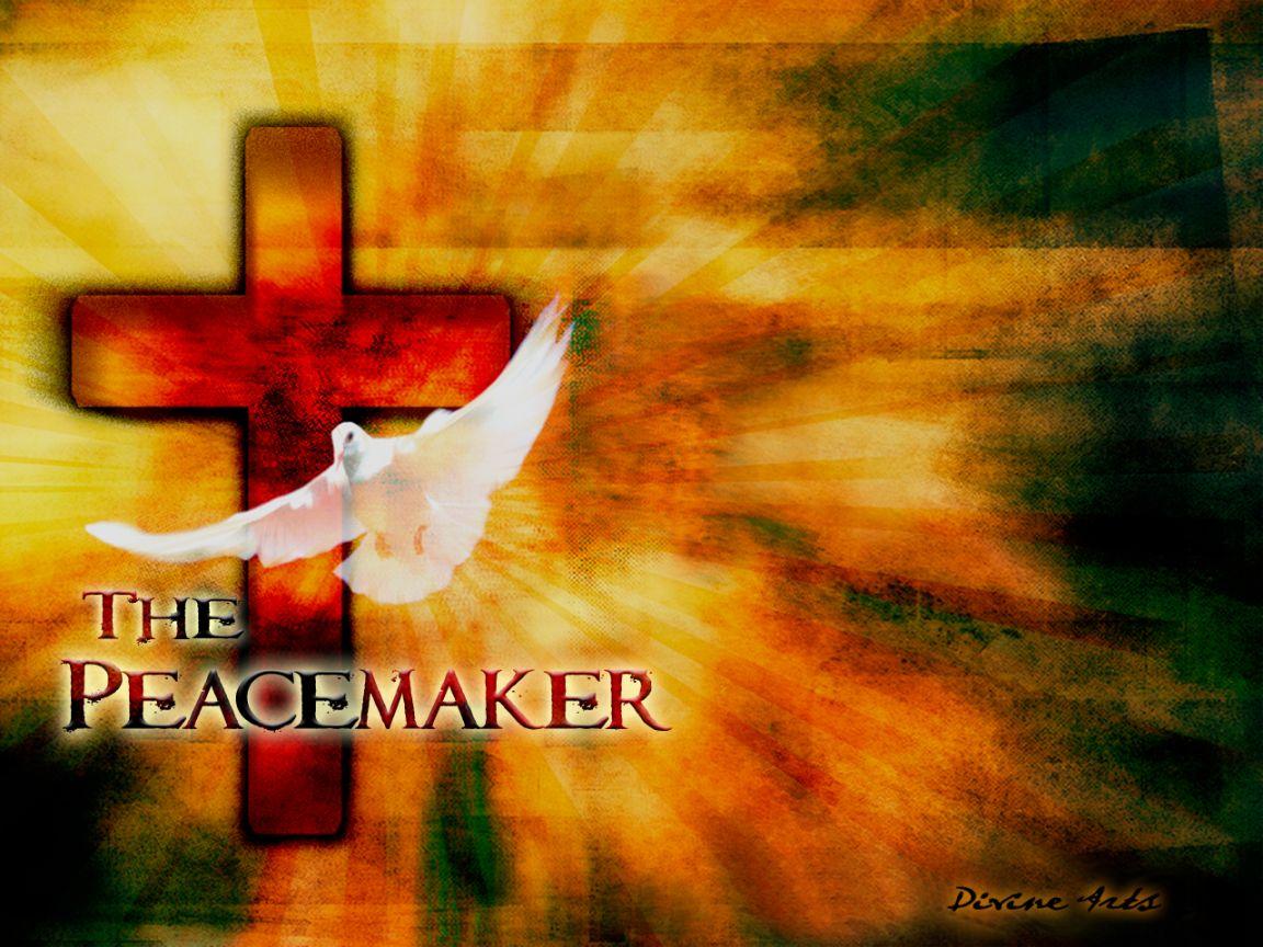 http://4.bp.blogspot.com/-byXr9e5QwJ0/UIYZ7VbcXqI/AAAAAAAAAgE/qixjjhzNgnU/s1600/holy-spirit-wallpaper-pic-0106.jpg