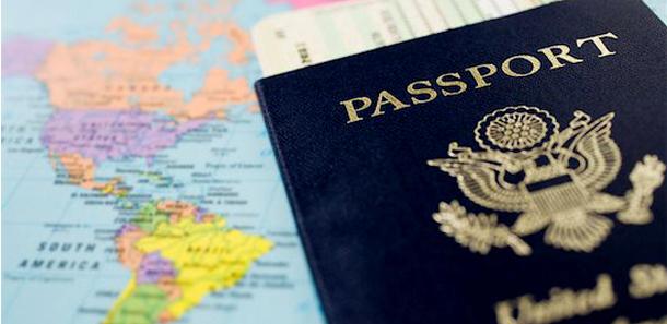 Le gouvernement vietnamien a officiellement promulgué la Résolution No.46/NQ-CP sur l'exemption de visa à destination du Vietnam pour un délai déterminé en faveur des citoyens de l'Angleterre, de la République française, de la République fédérale d'Allemagne, du Royaume d'Espagne et de la République d'Italie.  Plus concrètement, les Anglais, Français, Allemands, Espagnols et Italiens seront exemptés de visa d'entrée au Vietnam pour un séjour ne dépassant pas 15 jours.  Cette résolution est en vigueur pour une durée d'un an, à compter du 1er Juillet 2015 jusqu'au 30 juin 2016, et sera examinée et éventuellement prorogée.