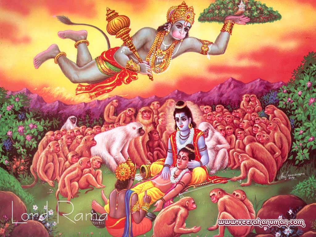 Wallpaper download bhakti - Http 4 Bp Blogspot Com Byyz0i1bdbm T9hftvu1vbi Bhakti Songs And Wallpaper