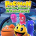 Download Pac Man And The Ghostly Adventures 2013 Full Version Pc Game