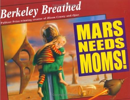 free download Mars Needs Moms movie full version new adult hot movie 2011 2012