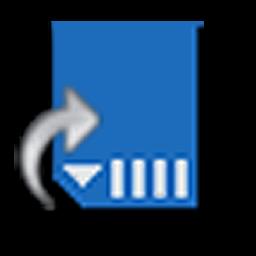 Link2SD চমৎকার একটি অ্যান্ড্রয়েড অ্যাপ: লিংক-টু-এসডি!
