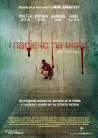 Nadie lo ha visto (2010)