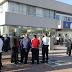 ESTADOS/Policías de Querétaro inician paro de labores