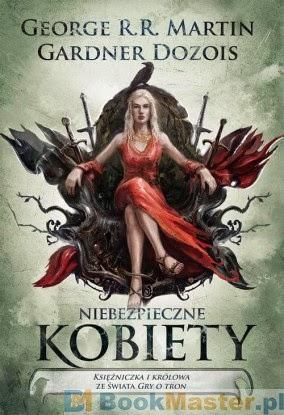 http://bookmaster.pl/ksiazka-niebezpieczne,kobiety-1176254.xhtml