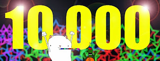 Plus de 10'000 CHF reçus : MERCI !