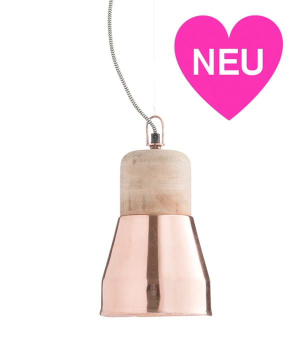 http://www.shabby-style.de/hangelampe-noun-copper