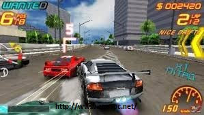Download asphalt urban gt 2 For PC Full Version  ZGASPC