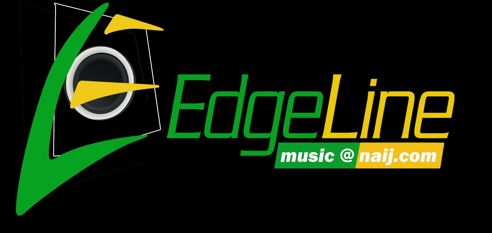 Nigeria No.1 Naija Entertainment News - Latest Musics, Tutors & Gist - Edgelinemusic