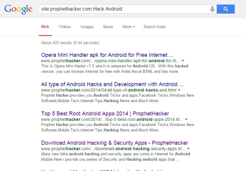 Bsnl Wimax Hacking Tricks 2015