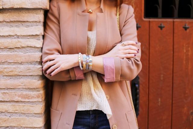 Accesorios fashion