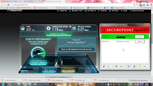 config openvpn telkomsel terbaru agustus-september 2015