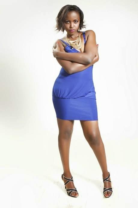 The Daily Post Kenya Ida | Personal Blog