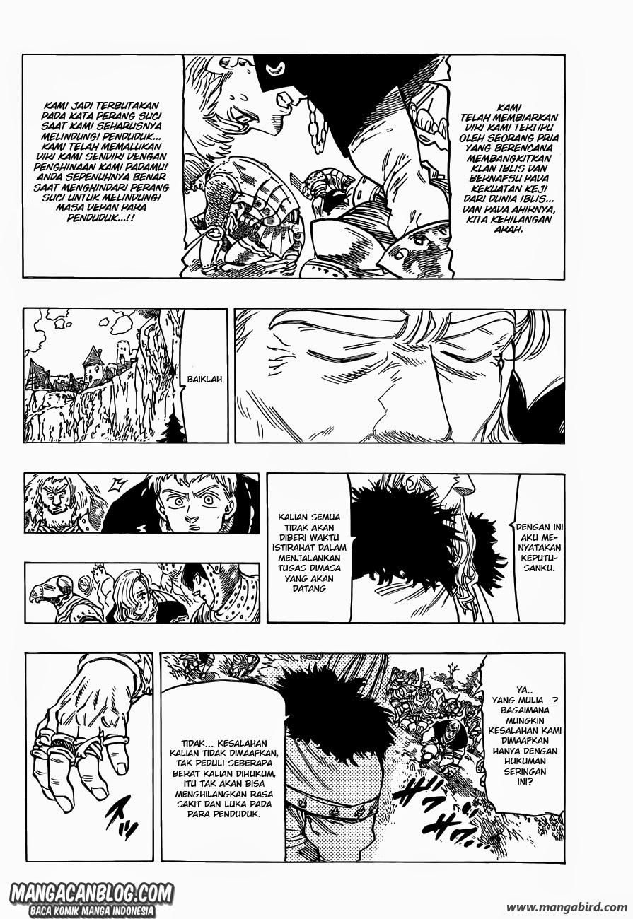 Komik nanatsu no taizai 100 - chapter 100 101 Indonesia nanatsu no taizai 100 - chapter 100 Terbaru 9|Baca Manga Komik Indonesia
