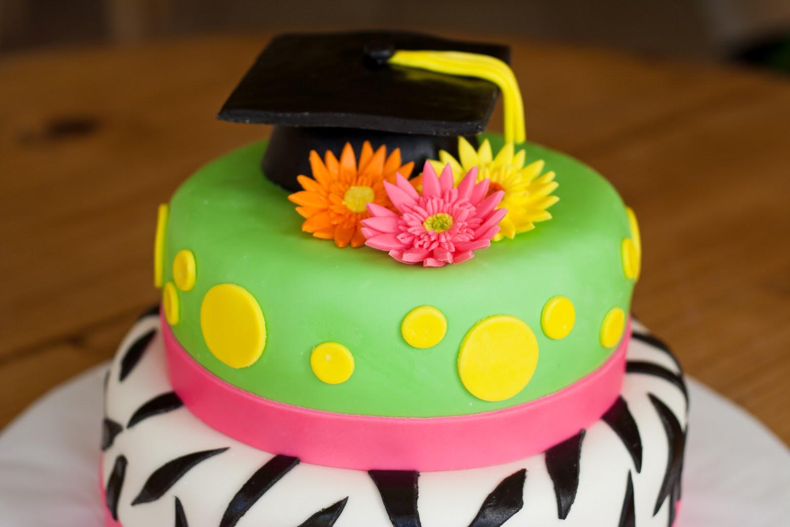 Cakes by Nicola