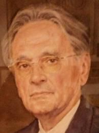 LUIS GRISTOBAL GARCIA CORREA Y GOMEZ