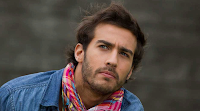 Nicolas Francella
