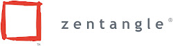 Zentangle.com