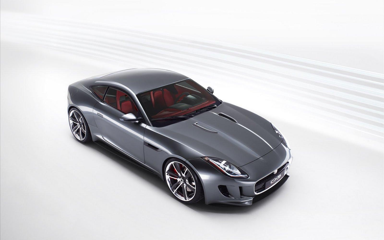 http://4.bp.blogspot.com/-byoOx4PwMVw/Tm4aNXBuXwI/AAAAAAAABAM/Vj1zM3ho1Nk/s1600/Jaguar-C-X16-Concept-2011-widescreen-10.jpg