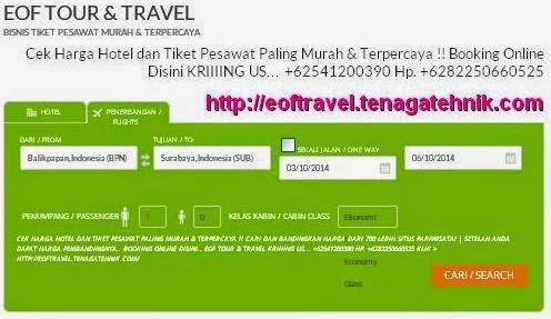 alamat-travel