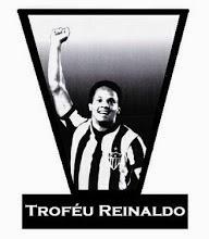 Troféu Reinaldo