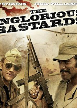 The Inglorious Bastards (1978)