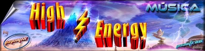 Musica High Energy