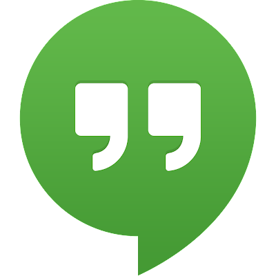 Download Hangouts For Android