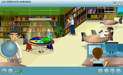 http://contenidos.proyectoagrega.es/visualizador-1/Visualizar/Visualizar.do?idioma=es&identificador=es_2009091613_0464895&secuencia=false#