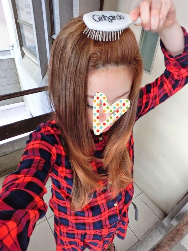 http://4.bp.blogspot.com/-bytNY4e4Bjo/U6cWJ_tsP_I/AAAAAAAAS9g/eDxzyTRhTXY/s1600/IMG_2675.JPG