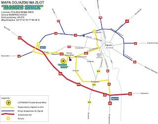 Euro truck simulator 2 - Page 4 Mastertruck_map