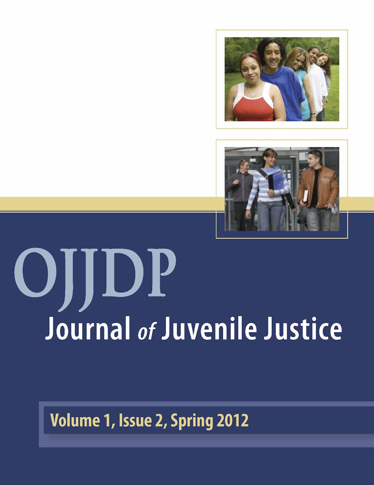 youth violence research paper