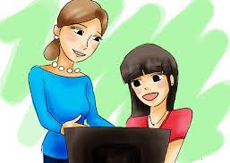 Bentuk-Bentuk Interaksi Sosial Asosiatif dan Disosiatif