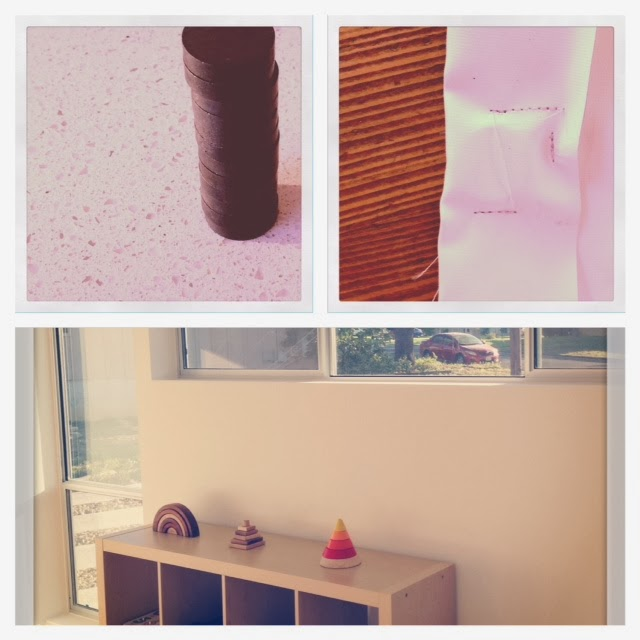 feeding the soil light blocking shades. Black Bedroom Furniture Sets. Home Design Ideas