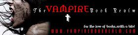 Vampire Realm