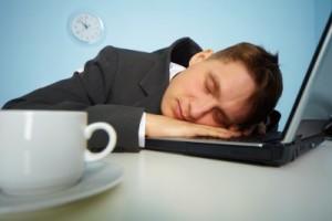 7 Tips Ampuh Mengatasi Karir yang Stagnan