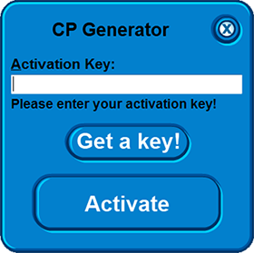 Free Club Penguin Membership Generator 2012 Download!!! (Generate