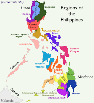 ACPT, Province of the  Philippines.