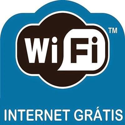 Saiba quais os perigos do acesso Wi-Fi grátis no Brasil