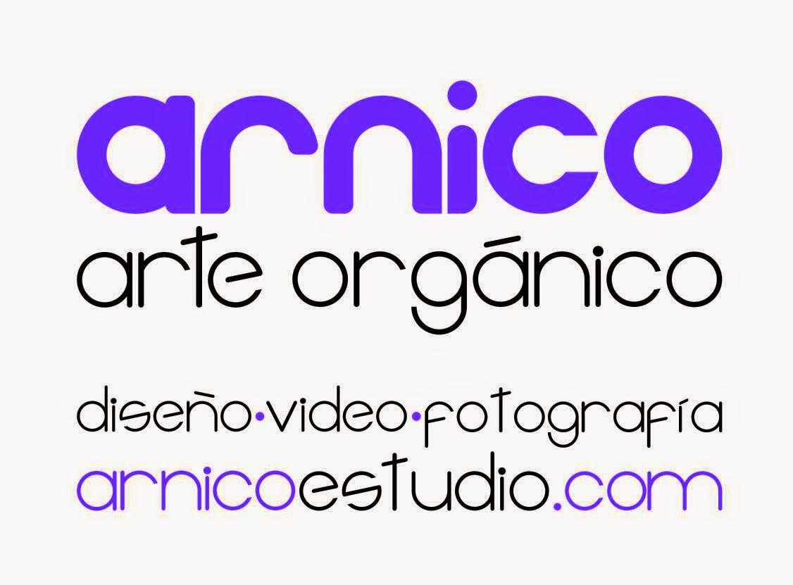 Arnico