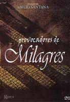 provocadores-milagres
