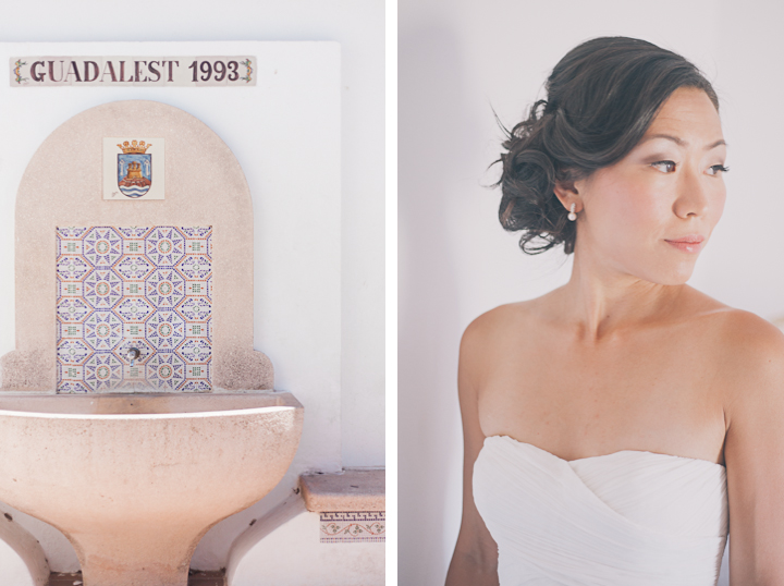 spain destination wedding mediterranean photographer