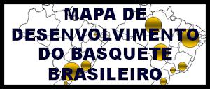 Mapa de Desenvolvimento